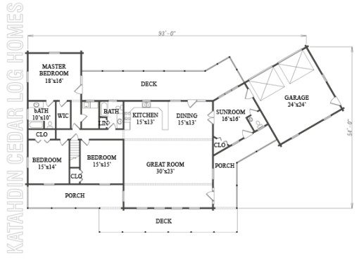08839 Floor Plan Lg