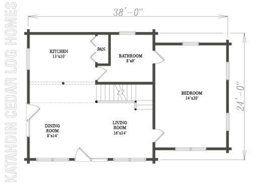 08841 Floor Plan Lg