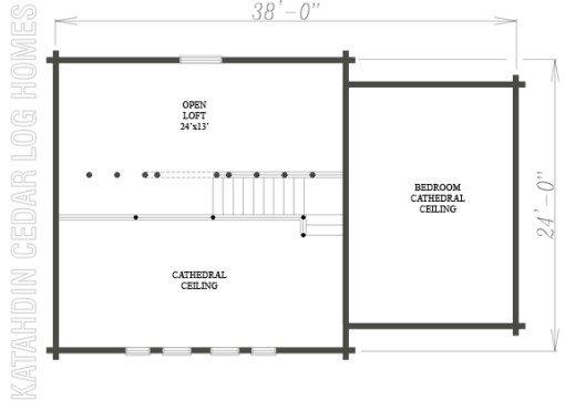 08841 Loft Plan Lg