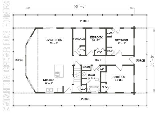 08843 Floor Plan Lg