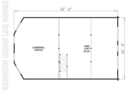 08843 Loft Plan Lg
