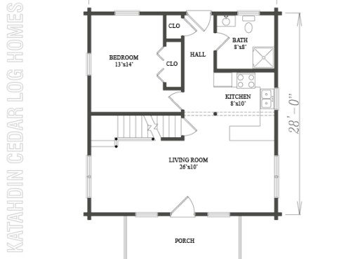 08844 Floor Plan Lg