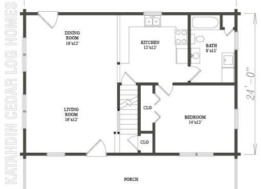 08845 Floor Plan Lg