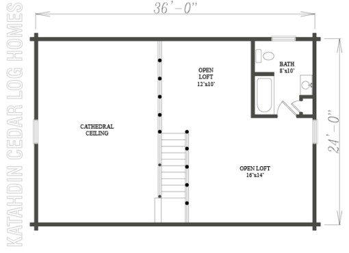 08845 Loft Plan Lg