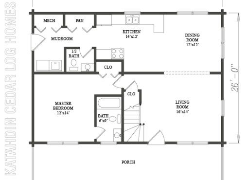 08849 Floor Plan Lg