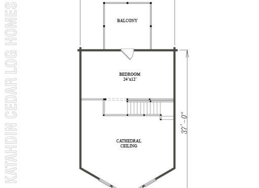 08853 Loft Plan Lg