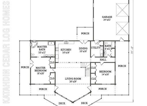 08855 Floor Plan Lg