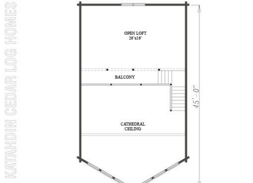08855 Loft Plan Lg