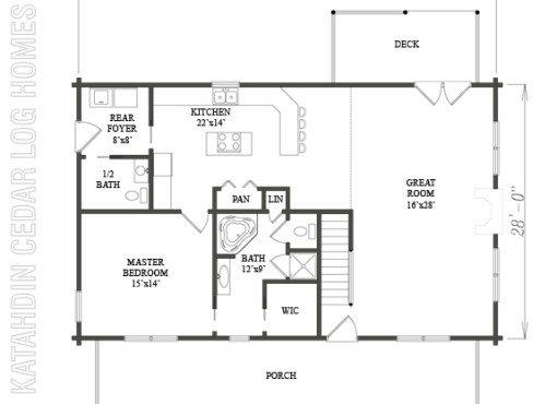 08857 Floor Plan Lg