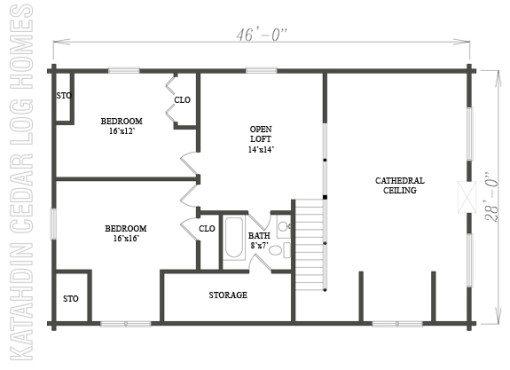 08857 Loft Plan Lg