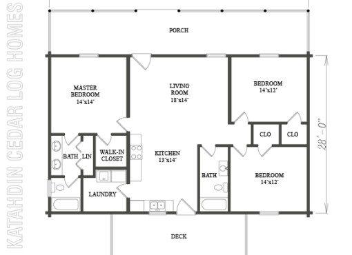 08862 Floor Plan Lg