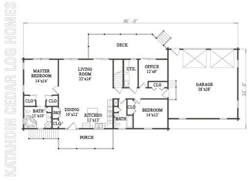 08863 Floor Plan Lg