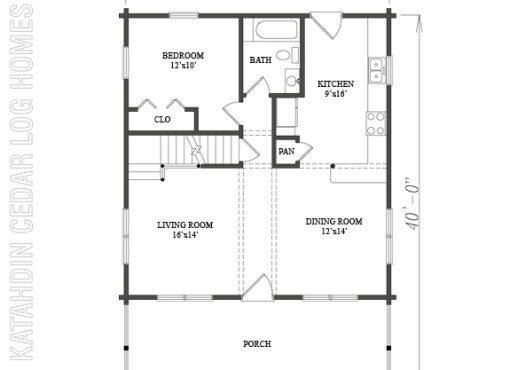 08864 Floor Plan Lg