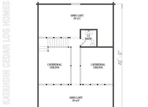 08864 Loft Plan Lg