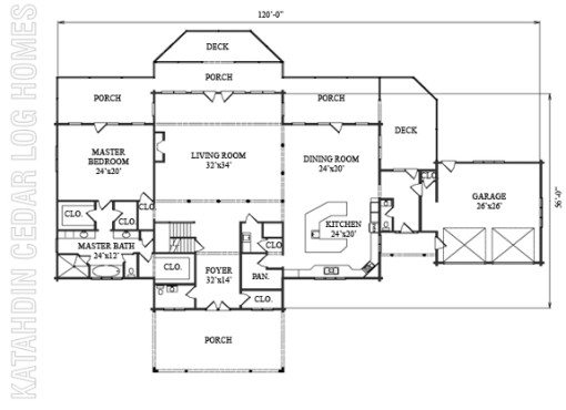 08866 Floor Plan Lg