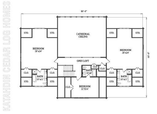 08866 Loft Plan Lg