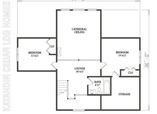 08873 Loft Plan Lg