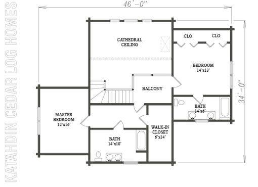 08874 Loft Plan Lg