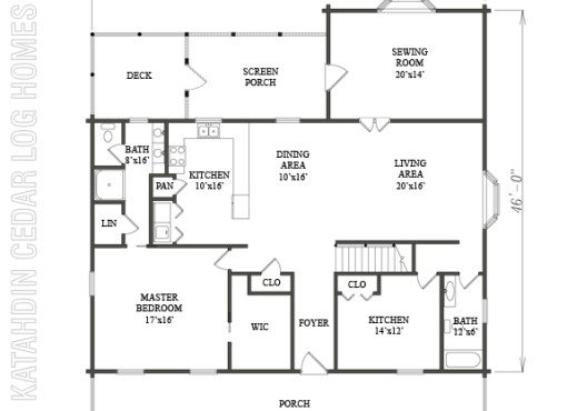 08875 Floor Plan Lg