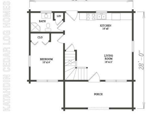 08877 Floor Plan Lg