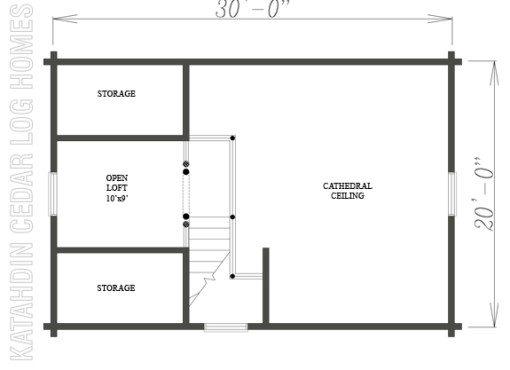 08877 Loft Plan Lg