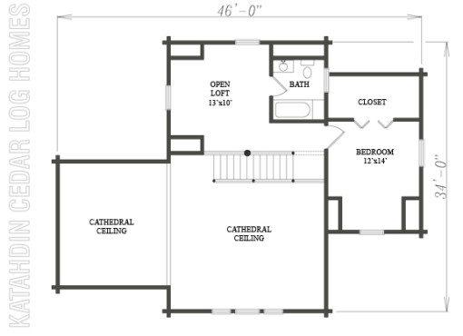 08883 Loft Plan Lg