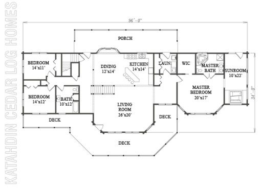 08885 Floor Plan Lg