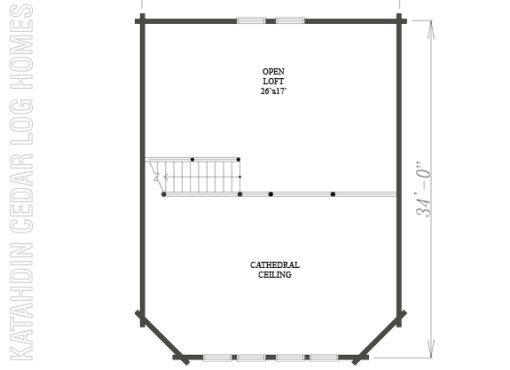 08885 Loft Plan Lg