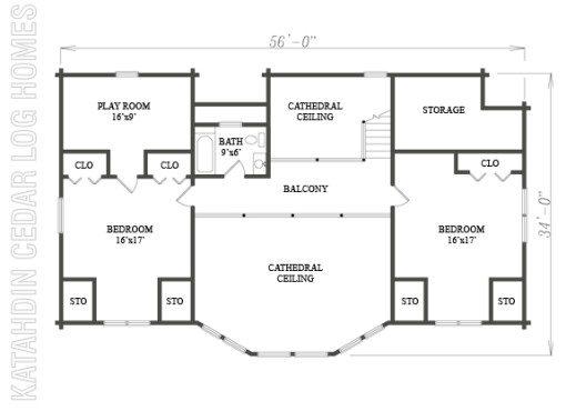 08900 Loft Plan Lg