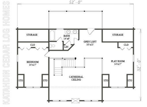 08901 Loft Plan Lg
