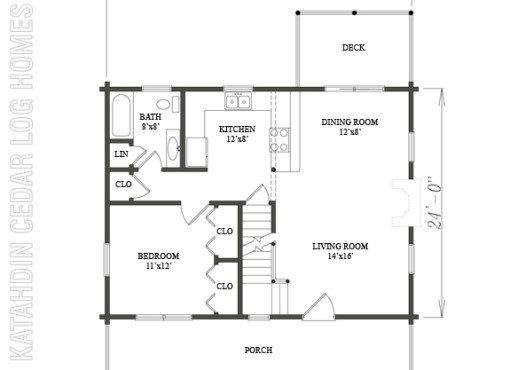 08904 Floor Plan Lg