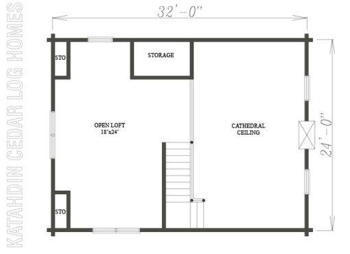 08904 Loft Plan Lg