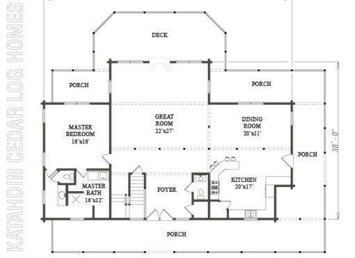 08906 Floor Plan Lg