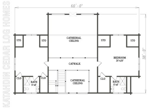 08906 Loft Plan Lg