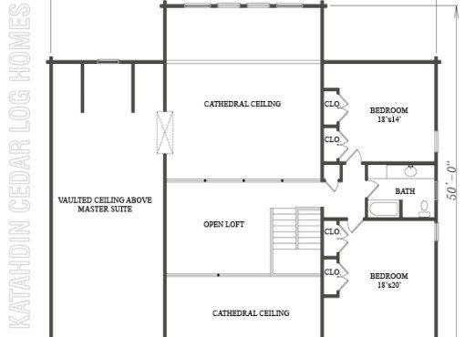 08909 Loft Plan LG