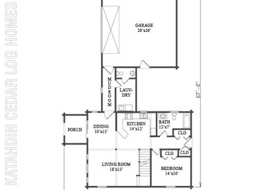 08911 Floor Plan Lg