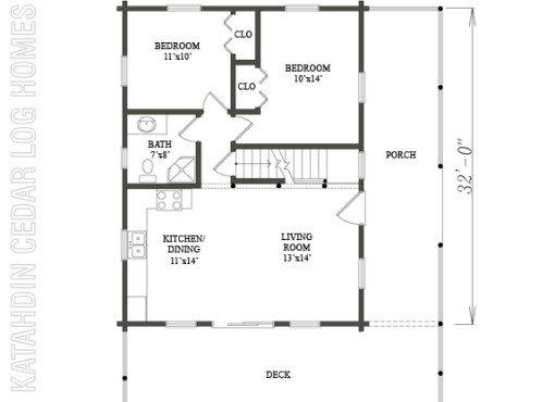 08919 Floor Plan Lg