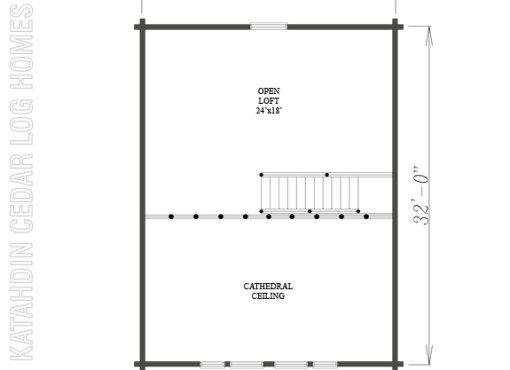 08919 Loft Plan Lg