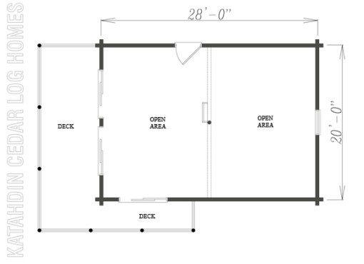 08923 Floor Plan Lg