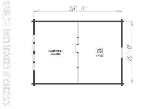 08923 Loft Plan Lg