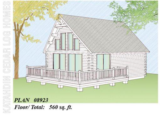 08923 Model View Lg