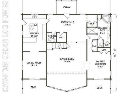 08931 Floor Plan Lg