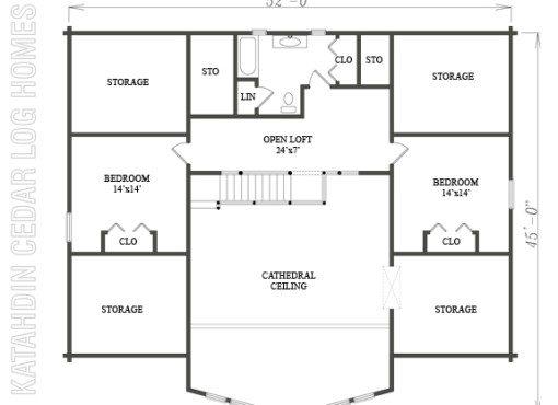 08931 Loft Plan Lg