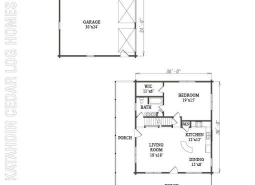 08980 Floor Plan Lg