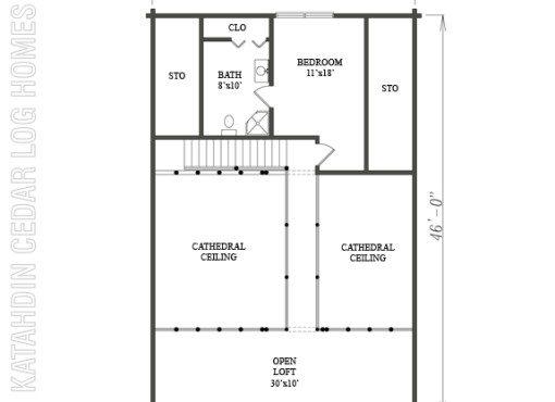 08980 Loft Plan Lg