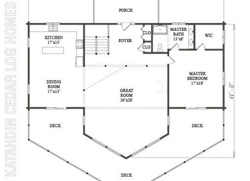 09005 Floor Plan Lg