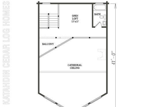 09005 Loft Plan Lg