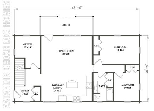09050 Floor Plan Lg