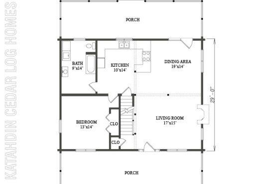 09924 Floor Plan Lg