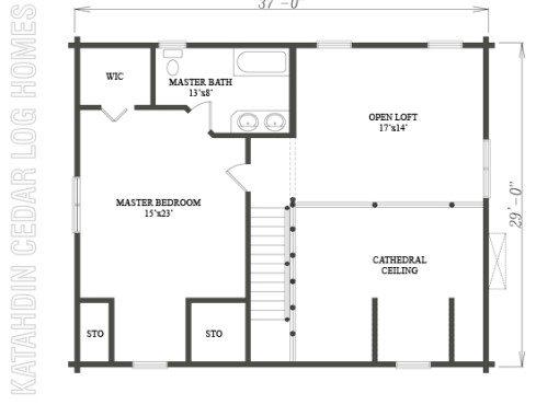 09924 Loft Plan Lg